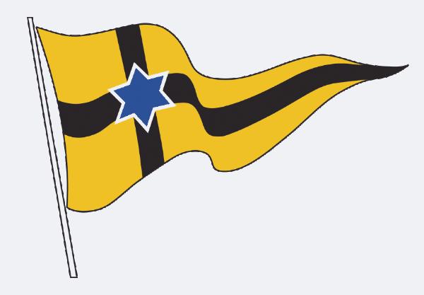 Münchner Yachtclub Logo